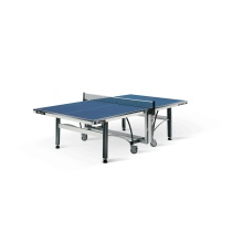 Теннисный стол Cornilleau 640 ITTF Indoor Blue