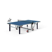 Теннисный стол Cornilleau 540 ITTF Indoor Blue